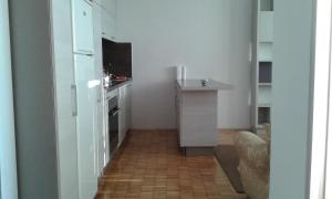 Apartman-stan - фото 9