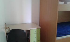 Apartman-stan - фото 11