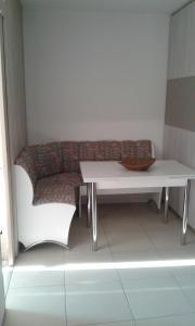 Apartman-stan - фото 13