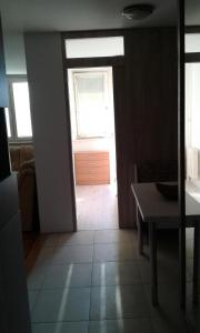 Apartman-stan - фото 14