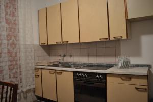 Apartment Latic - фото 4