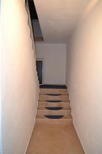 Apartment Latic - фото 6