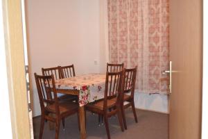 Apartment Latic - фото 7