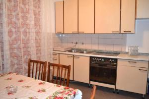 Apartment Latic - фото 8
