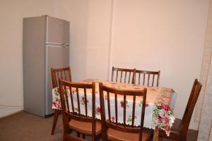 Apartment Latic - фото 9