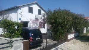 Apartment Grbe 14057a