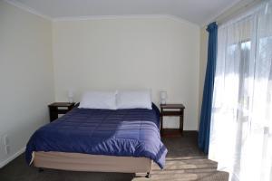 Catlins Gateway Motels, Motel  Owaka - big - 10