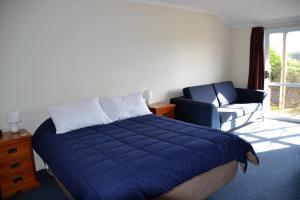 Catlins Gateway Motels, Motel  Owaka - big - 8