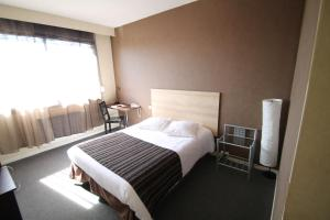 Artys Hotel