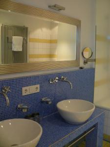 Classic Comfort Doppelzimmer