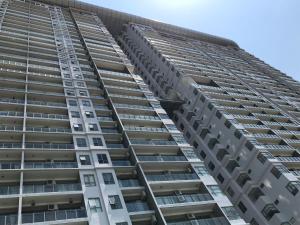 Silverscape Luxury Residences, Apartmány  Melaka - big - 11