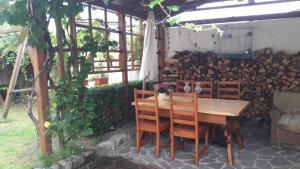 Penzion Dora