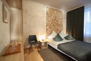 Domodedovo Park Hotel Moscow