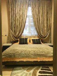 obrázek - Gloria Mini Hotel
