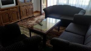 Guest house Breka - фото 13