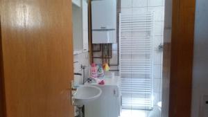Guest house Breka - фото 22