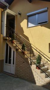 Guest house Breka - фото 10
