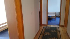 Guest house Breka - фото 12