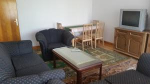 Guest house Breka - фото 15