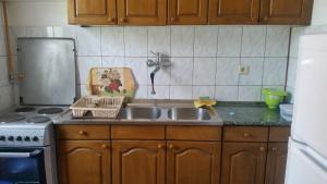 Guest house Breka - фото 20