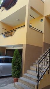 Guest house Breka - фото 9