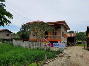 Phyu Family Homestay