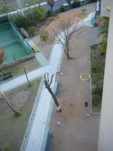 obrázek - Apartamento Jardin del Brillante 2