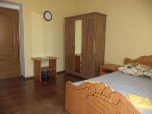 Guesthouse Leon, Penzióny  Gelendzhik - big - 18