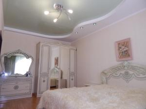 Apartment on Pushkina 45