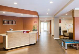 TownePlace by Marriott Suites Gallup