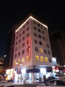 Hotel Erdem
