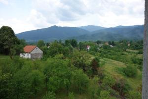 Zavalje-LoZa - фото 2