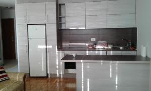 Apartman-stan - фото 4
