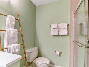 2098 Beach Wood, Apartmány  Amelia Island - big - 18
