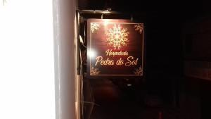 obrázek - Hospedaria Pedra do Sol