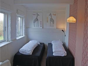 Holiday home Nørre Nebel 27, Дома для отпуска  Nørre Nebel - big - 8