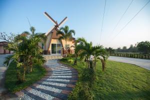 Naphet Resort