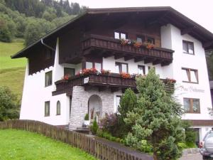 Gästehaus Hochwimmer