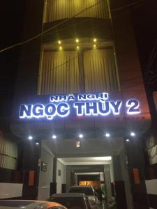 Ngoc Thuy2 Guesthouse