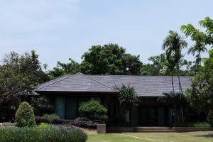 Monlada Khaoyai, Dovolenkové domy  Mu Si - big - 42