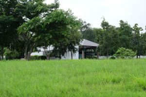 Monlada Khaoyai, Case vacanze  Mu Si - big - 59