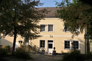 Gasthof Hotel Raymund
