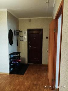 Апартаменты Смельчак 15, Железнодорожный