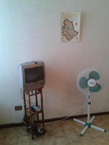 obrázek - La Casa dei Nonni