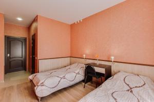 Мини-отель у Вокзала, Ижевск