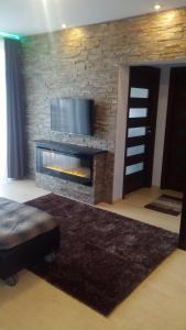 Apartament 325