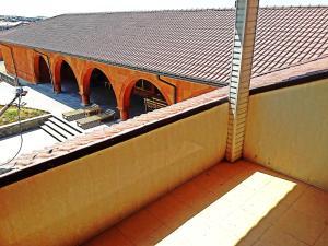 Guest House of Apricots, Guest houses  Ashtarak - big - 19