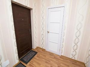 Aliance Apartment at Kirova 2, Ferienwohnungen  Krasnoyarsk - big - 17