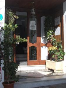 obrázek - Alojamientos Casa Tejon