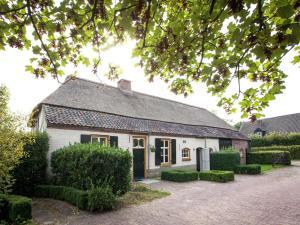 Brabantse Boerderij, Эйндховен